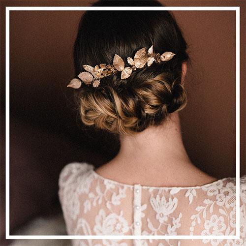 coiffure mariage paris